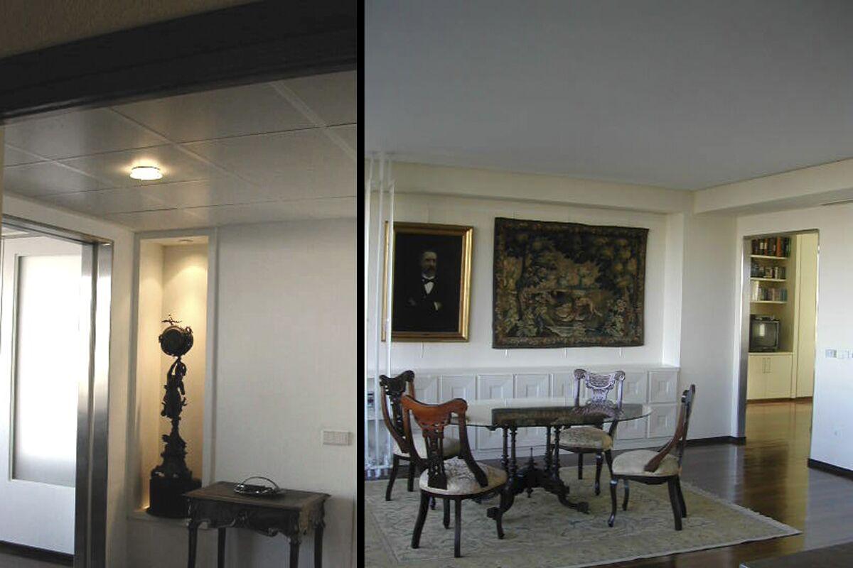 Reforma vivienda madrid 2000 gal w - Reforma vivienda madrid ...