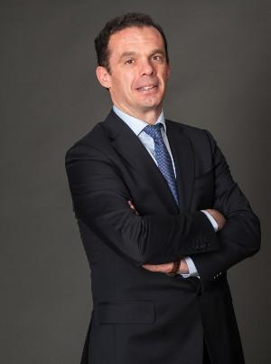 Felipe Fernández Espejel