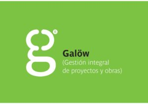 presentación Galöw