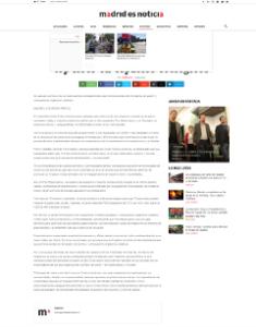 puerta-america-madrid-es-noticia