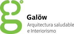 Galöw