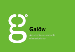 Presentacion-galow