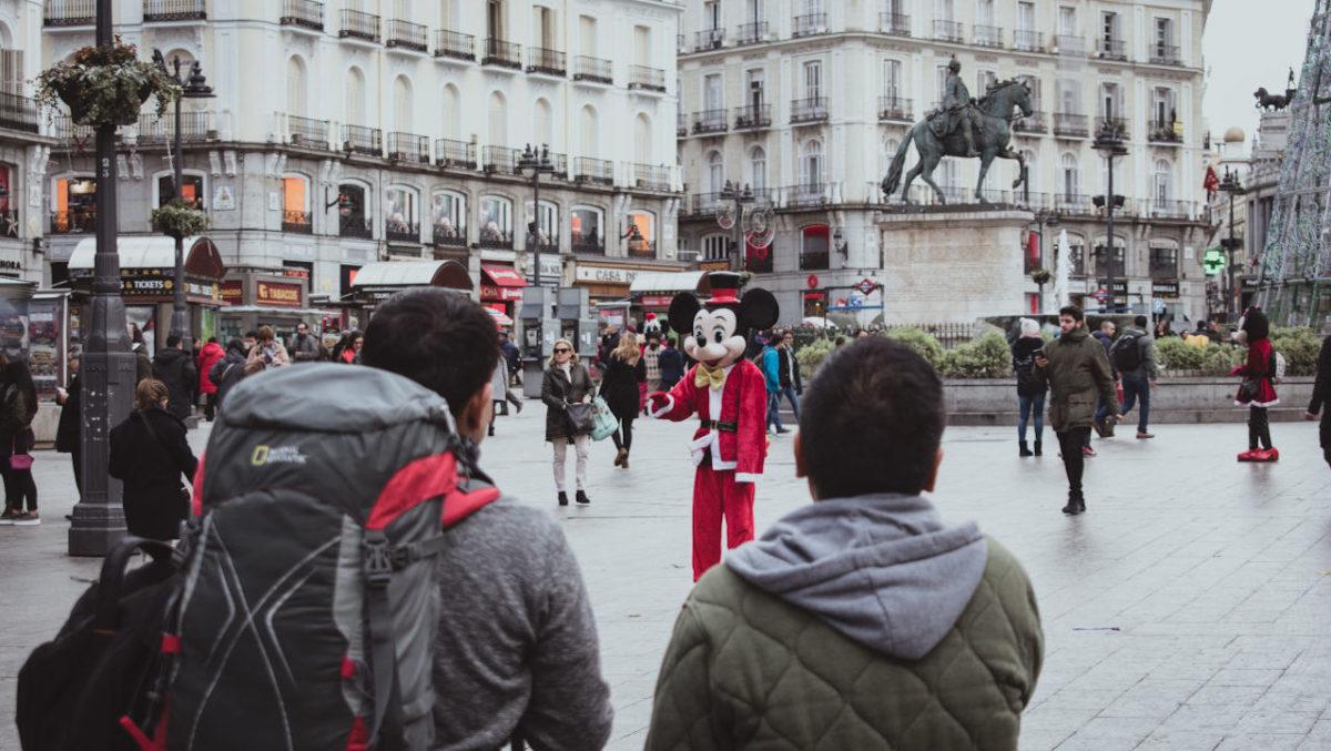 España: ¿Por qué la pandemia cambiará el turismo? – Por Felipe Fernández
