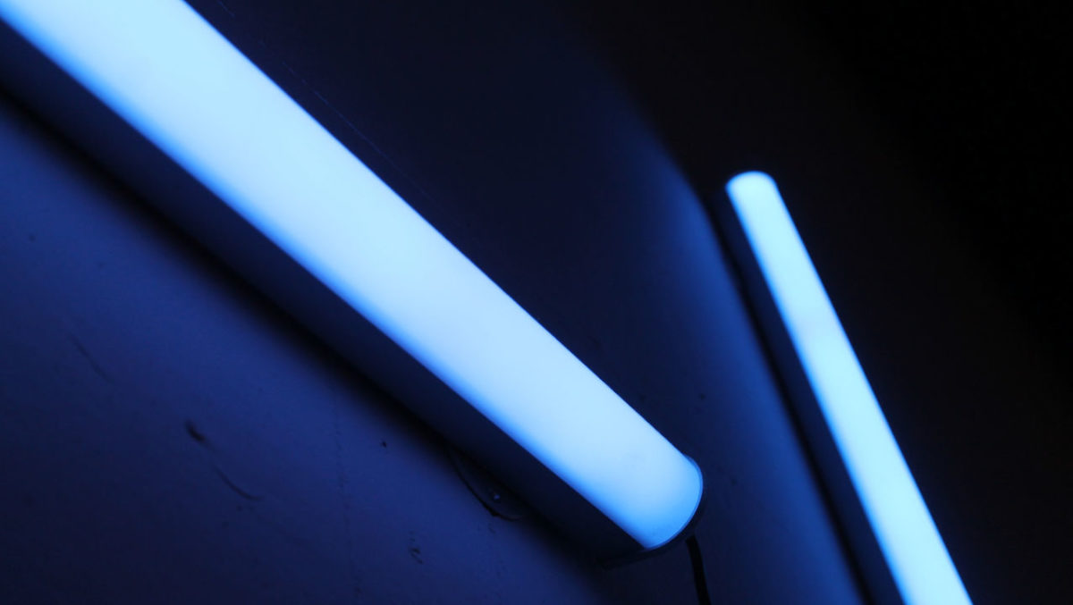 Ultravioletas:  Un contrapeso científico al Covid-19 – por Rita Gasalla