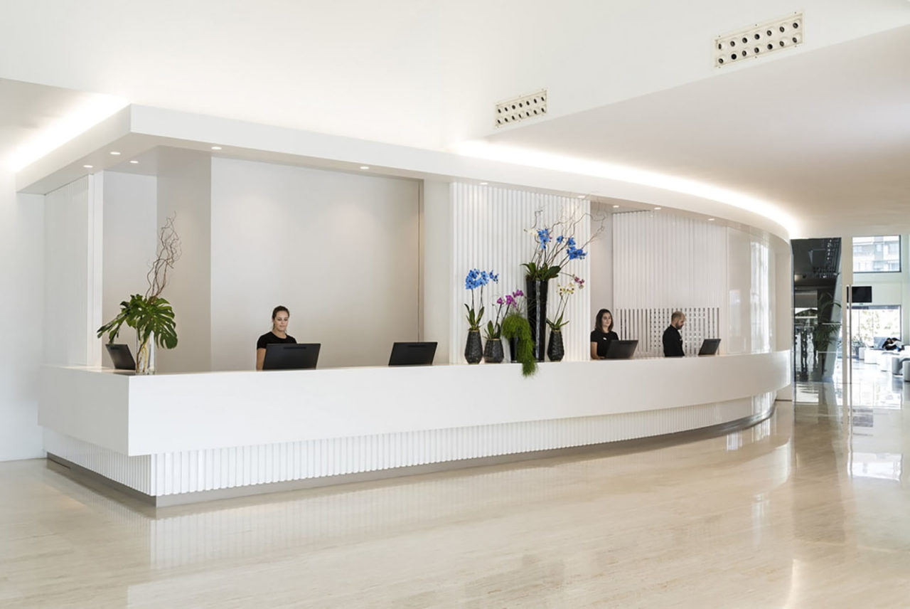 Galow Lobby Front Desk Hotel 2 2