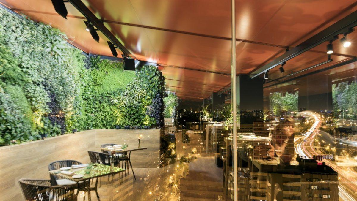 Rita Gasalla – La arquitectura saludable como medicina preventiva