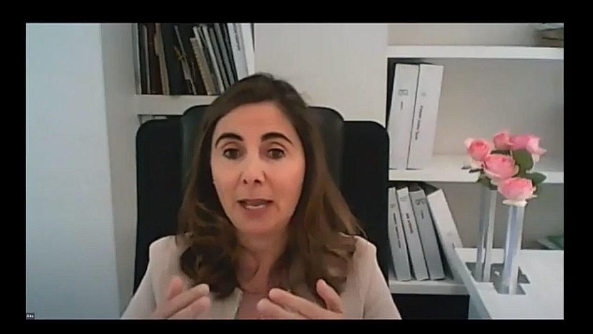 Coloquio con Apri Salud: Cómo minimizar el riesgo de contagio en tu oficina y hacer que tu entorno laboral sea más saludable