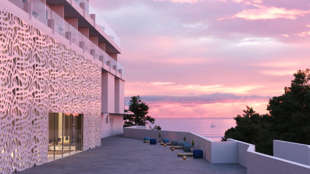 Hotel Lujo Ibiza Galow Arquitectura Saludable (6)