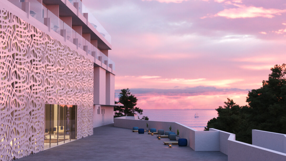 «Liebre por gato» con la arquitectura saludable, por Rita Gasalla