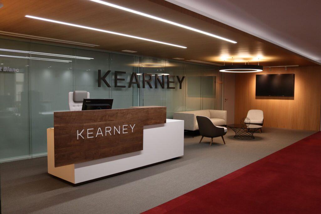 Kearney Madrid Galow Arquitectura Saludable (16) Ok