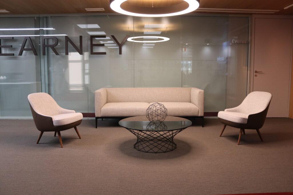 Kearney Madrid Galow Arquitectura Saludable (19)