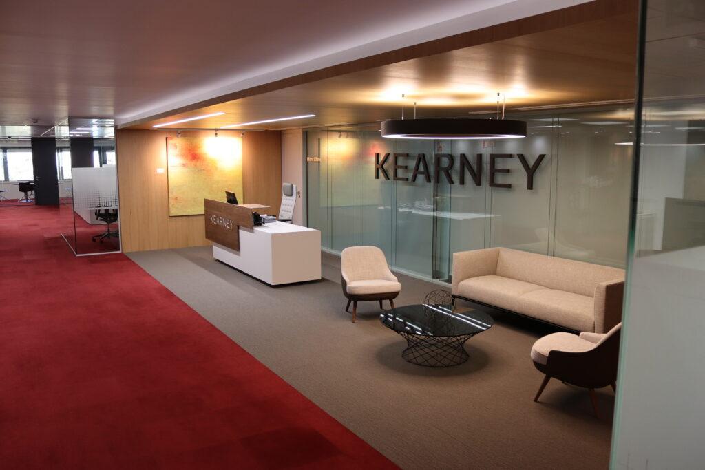Kearney Madrid Galow Arquitectura Saludable (25)